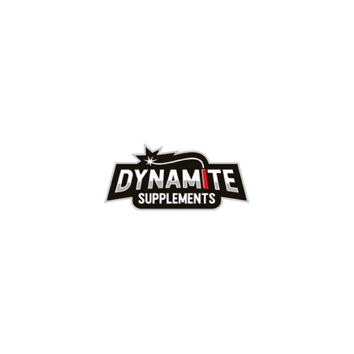 logo-dynamite-supplements-585