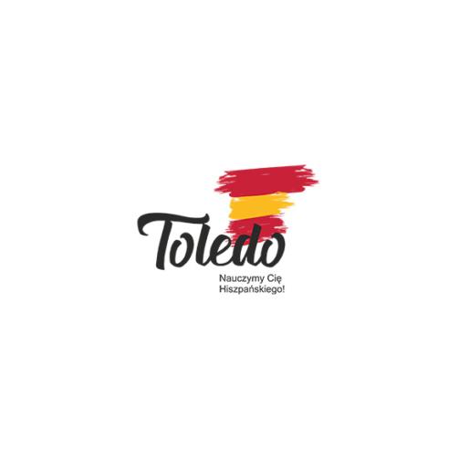logo-toledo-585