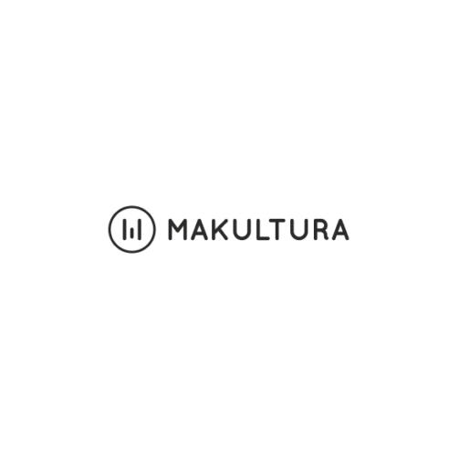 logo-makultura-585