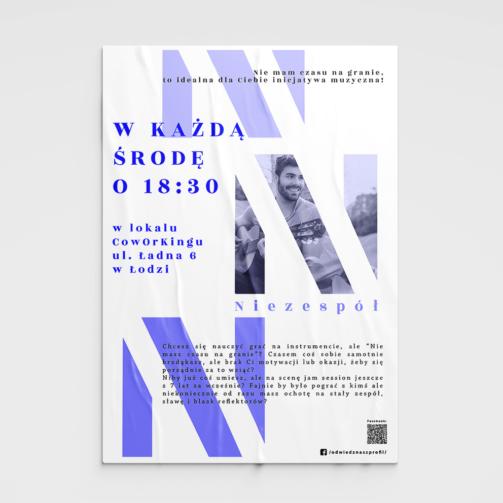 projekt-plakatu-lodz