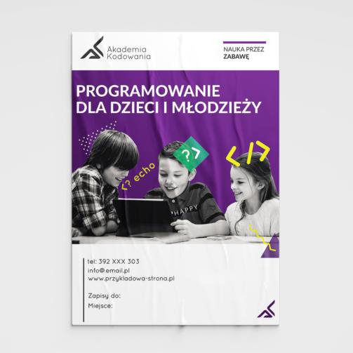 projekty-plakatow-lodz