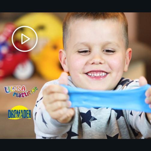 reklama-zabawki-dla-dzieci-firmy-dromader 1