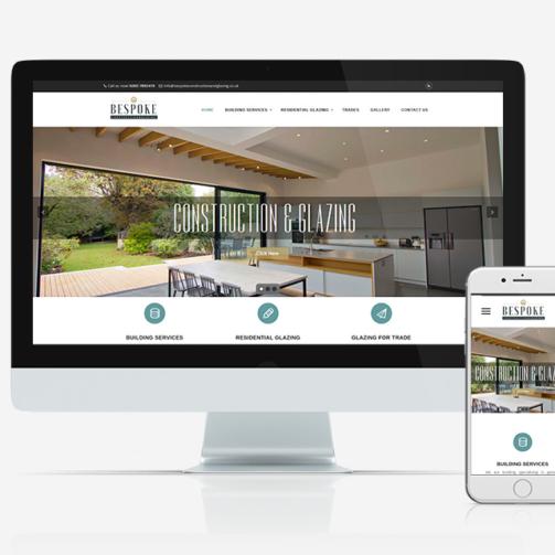 strona-www-zagranicznej-firmy-budowlanej
