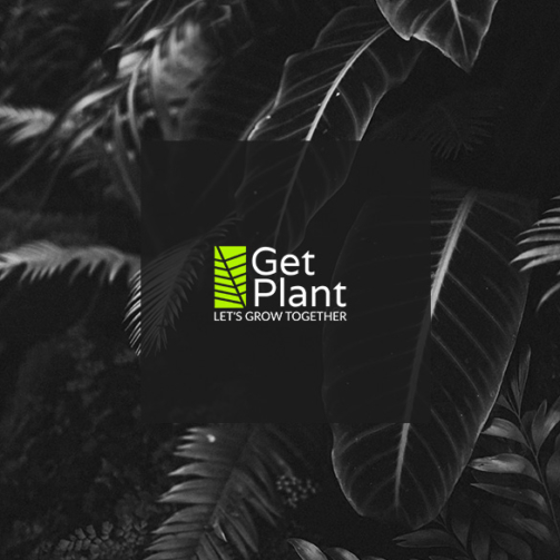 logo-get-plant-dark1-585
