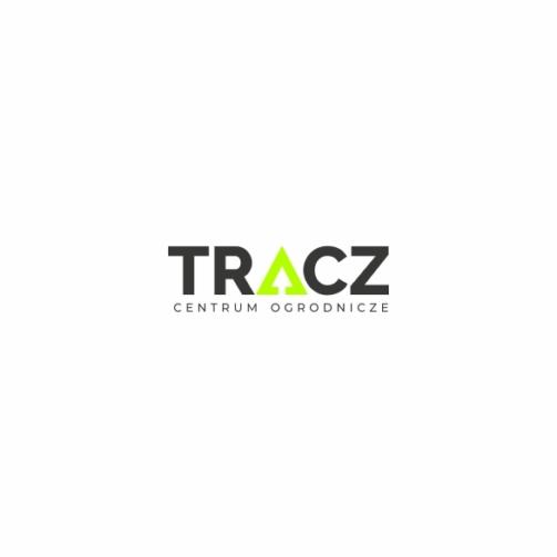 logo-tracz-centrum-ogrodnicze-585
