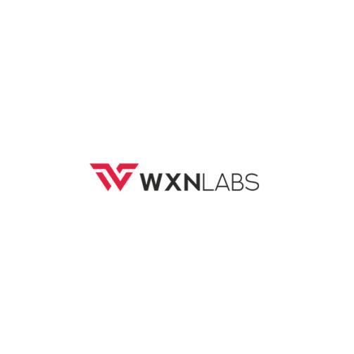 logo-wxn-labs-585