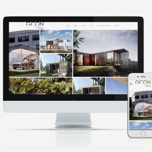 strona-internetowa-budownictwo-modulowe