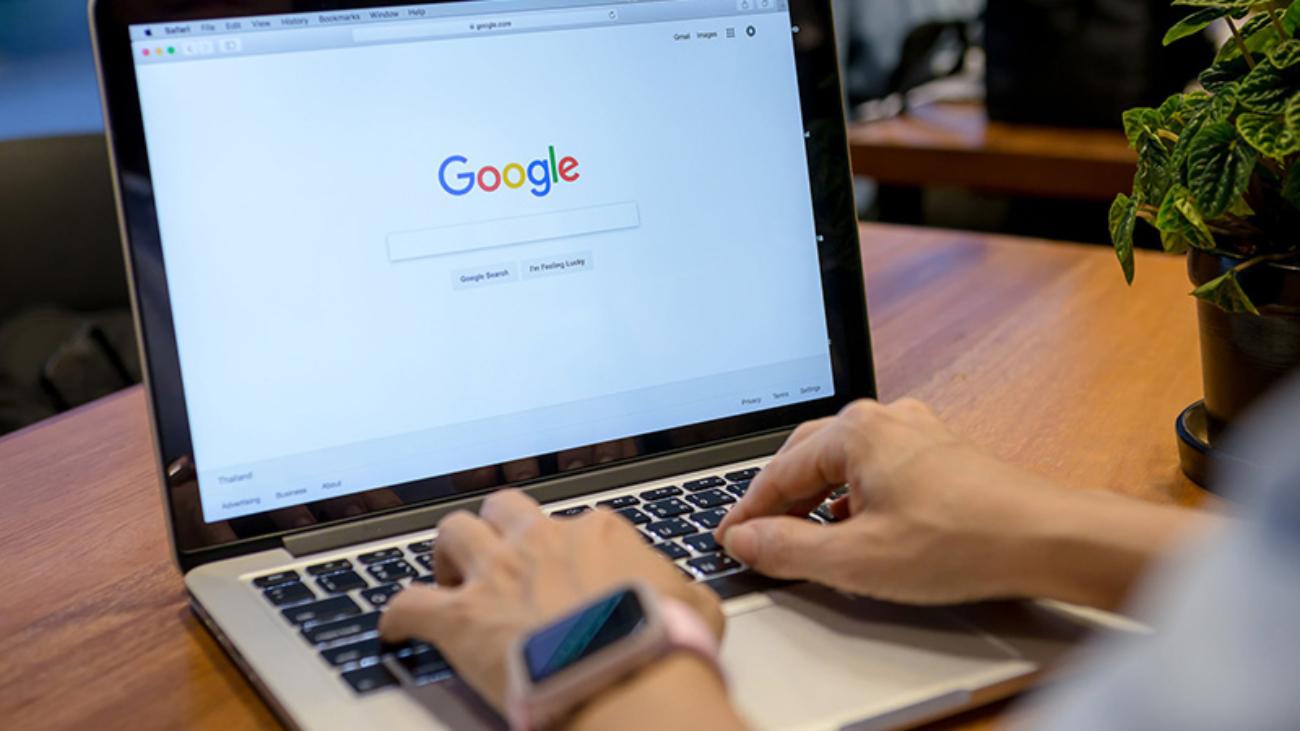 Featured snippet czyli pozycja zero w Google