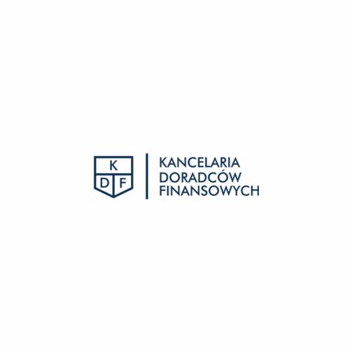 logo-kancelaria-doradcow-finansowych