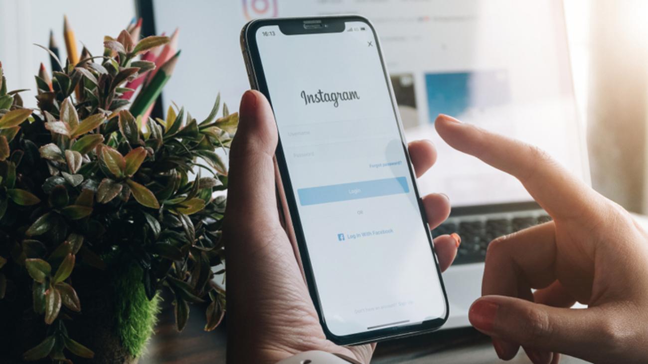 Jak pozyskać obserwujących na Instagramie