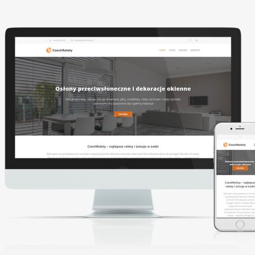 czechrolety-strona-www